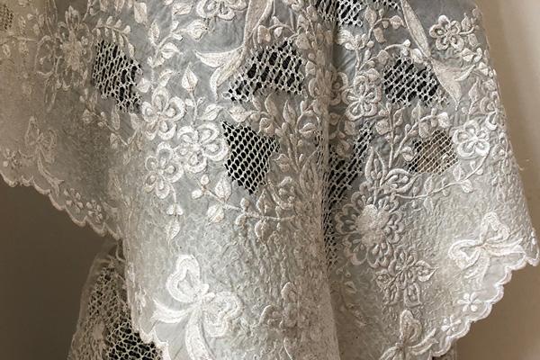 手織り布と美しいかごが大集結!「七千の海 二百の民ーフィリピンの布と籠」2019.3.13(Wed)-3.25(Mon)  東京