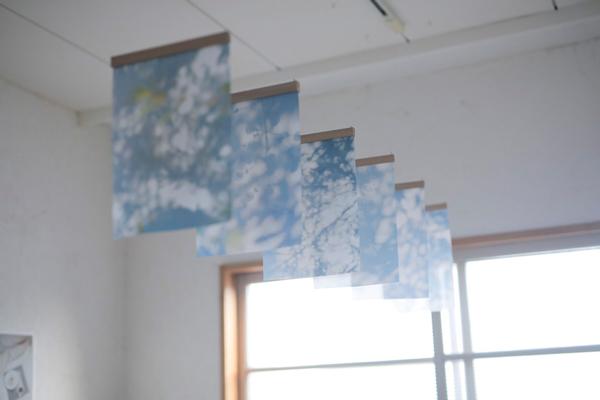 清水美由紀写真展 くらしをかざる写真/詩の写真 2019.9.20(Fri)-10.7(Mon)  長野・松本