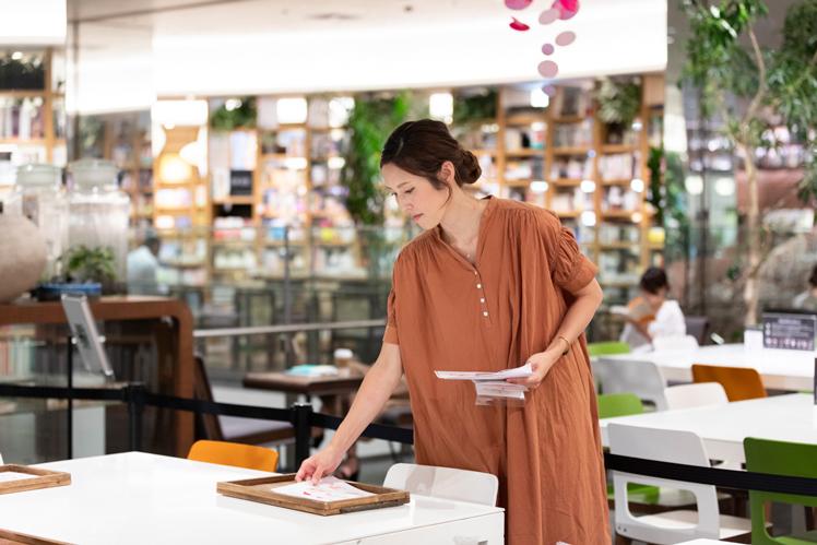 水引雑貨のワークショップ(後編)|水引作家・高橋千紗さんに教わる「金魚のかんざし」体験レポート