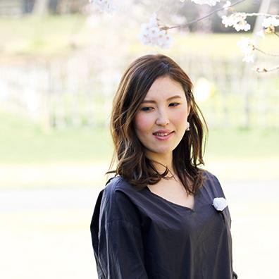 新年の福を呼び込む、稲穂のお正月飾りをつくる。|水引作家・高橋千紗さんのワークショップ(前編)