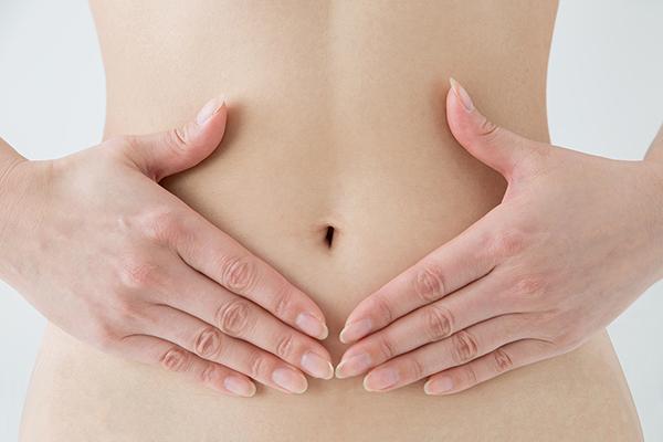 お正月の弱った胃腸には、胃もたれしにくいこめ油を/こめ油のお話03