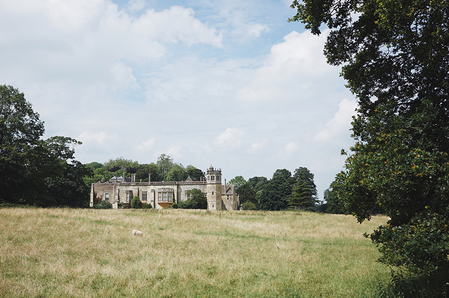 また訪れたい場所、見たい風景・イギリス編 | Favorite things 第12話(前編)