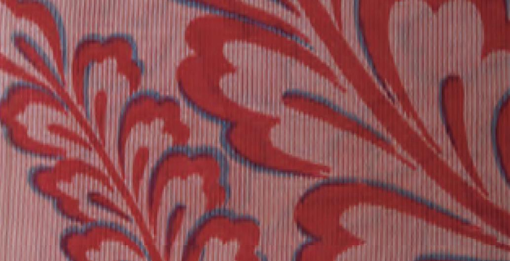 着物地・絽『毎日着られる着物リメイク』より